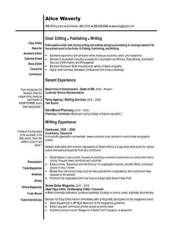 Example Resume Wharton Resume Template With Professional Mccombs     Wwwisabellelancrayus Engaging Free Resume Templates With Lovely Resume  Template Classic Resume Template And Wonderful New Nurse Resume Also  Mechanical